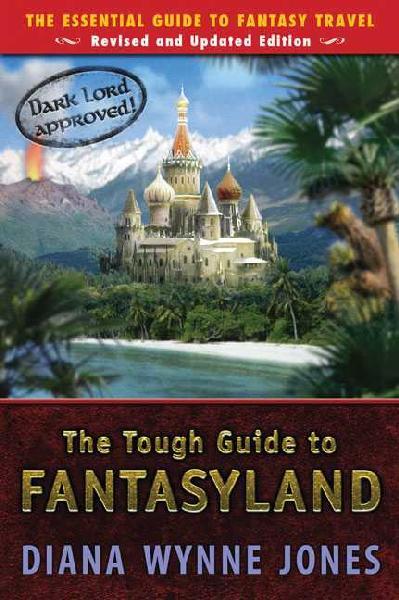 LOL funny disney lmao disneyland peter pan Neverland fantasyland ...